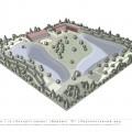 Возможности пермакультуры Зеппа Хольцера для проектирования усадьбы, дачи, поместья.