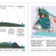 инженерно-экологическое обустройство участка в дельте реки (пермакультура)