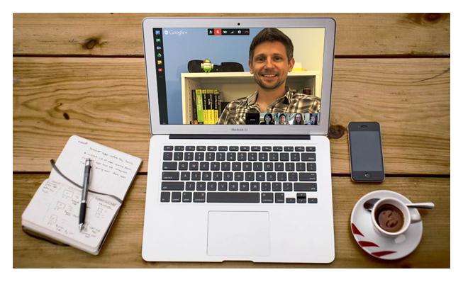 Дистанционные консультациии онлайн и по телефону по любым вопросам касающимся премакультуры Зеппа Хольцера от бюро Земелематика